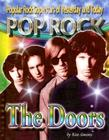 The Doors (Popular Rock Superstars of Yesterday and Today) Cover Image