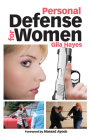 Personal Defense for Women Cover Image