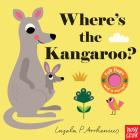 Where's the Kangaroo? Cover Image