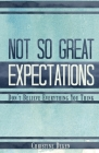 Not So Great Expectations Cover Image