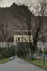Kerrisdale Elegies Cover Image