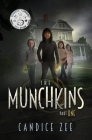 The Munchkins Cover Image