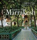 Gardens of Marrakesh Cover Image