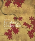 Catalogue of the Feinberg Collection of Japanese Art Cover Image