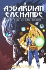 The Asgardian Exchange: Rise of the Jotuns Cover Image