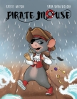 Pirate Mouse Cover Image