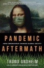 Pandemic Aftermath: How Coronavirus Changes Global Society Cover Image