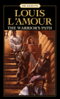 The Warrior's Path: The Sacketts Cover Image