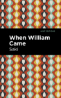 When William Came Cover Image
