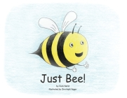 Just Bee! Cover Image