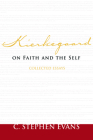 Kierkegaard on Faith and the Self: Collected Essays (Provost) Cover Image