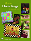 How to Hook Rugs Cover Image