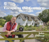 The Escape to the Country Handbook Cover Image