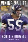 Viking For Life: A Four-Decade Football Love Affair Cover Image