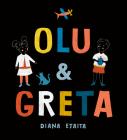 Olu and Greta Cover Image