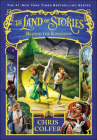 Beyond the Kingdoms (Land of Stories #4) Cover Image