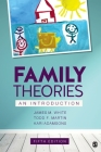 Family Theories: An Introduction Cover Image