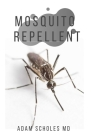 Mosquito Repellents: MajorTips on growing mosquito repellent plants naturally Cover Image