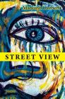 Street View: Poems Cover Image