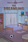 The Dreamling Cover Image