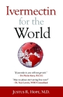 Ivermectin for the World Cover Image