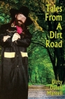 Tales From A Dirt Road Cover Image