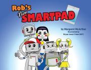 Rob's New Smartpad Cover Image