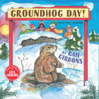 Groundhog Day (New and Updated) Cover Image
