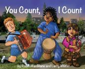 You Count, I Count: Your Life Has Purpose Cover Image