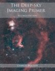 The Deep-Sky Imaging Primer Cover Image