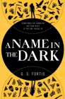 A Name in the Dark Cover Image