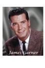 James Garner Cover Image