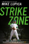 Strike Zone Cover Image