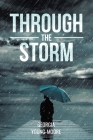 Through the Storm Cover Image