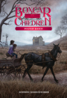 Mystery Ranch (The Boxcar Children Mysteries #4) Cover Image
