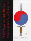 Fighting on the Brink: Defense of the Pusan Perimeter Cover Image