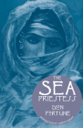 The Sea Priestess Cover Image