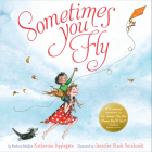 Sometimes You Fly Cover Image