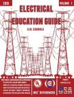 Electrical Education Guide: Electrical Wiring Cover Image