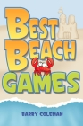 Best Beach Games Cover Image