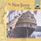 New Jersey Colony Cover Image