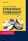 Strategic Foresight: Accelerating Technological Change Cover Image