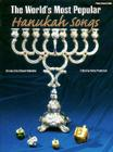 The World's Most Popular Hanukah Songs Cover Image