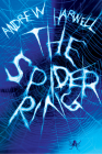 The Spider Ring Cover Image