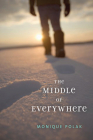 The Middle of Everywhere Cover Image