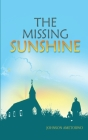 The Missing Sunshine Cover Image