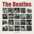 The Beatles Cover Image