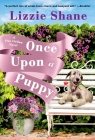 Once Upon a Puppy (Pine Hollow #2) Cover Image