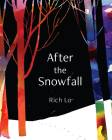 After the Snowfall Cover Image