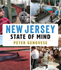 New Jersey State of Mind Cover Image